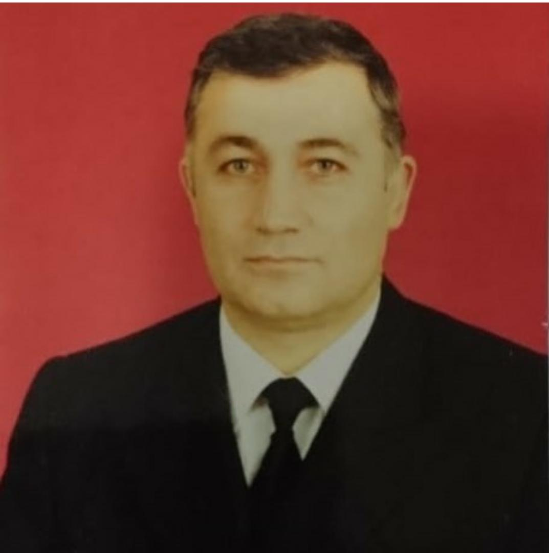 Hicabi Meral