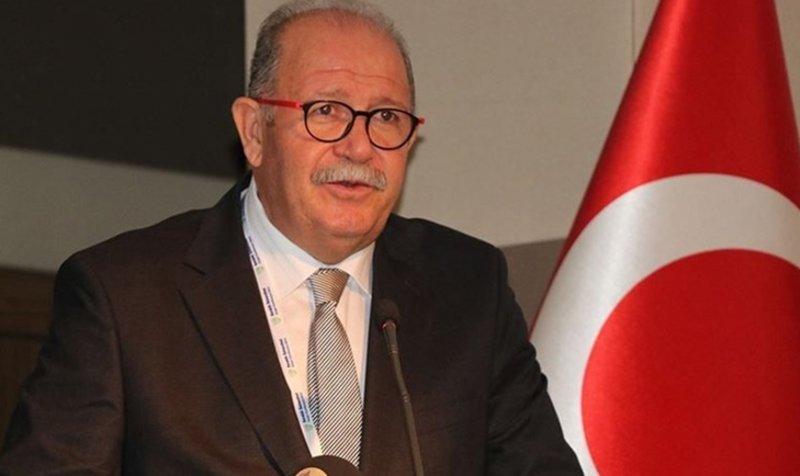 Deprem Uzmanı Prof. Dr. Şükrü Ersoy İle Marmara Depremini Konuştuk...